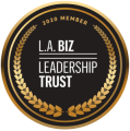 L.A. BIZ Leadership Trust