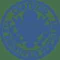 Certified Tax Resolution Specialist®