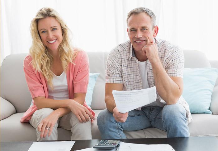 tax-stress-free-couple