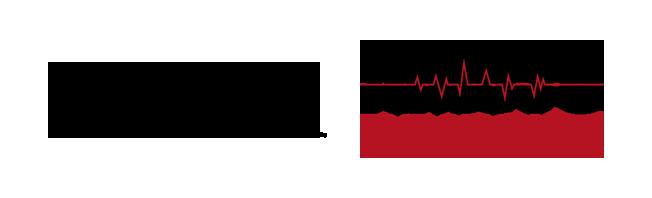 krla-logo-recordings